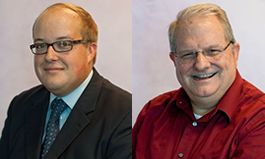 "Roy Rogers Parent the Plamondon Companies Names Martin J. ""MJ"" Worsham Corporate Network Manager and Kevin Demeritt Director of Procurement"