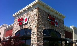 Your Pie Expands into North Texas with First Store