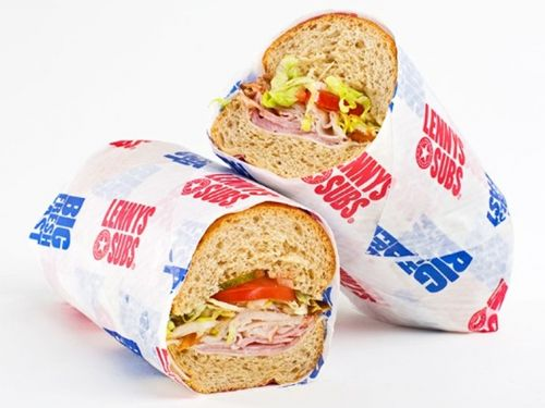 Lennys Subs Raises $35,000 to Support No Kid Hungry