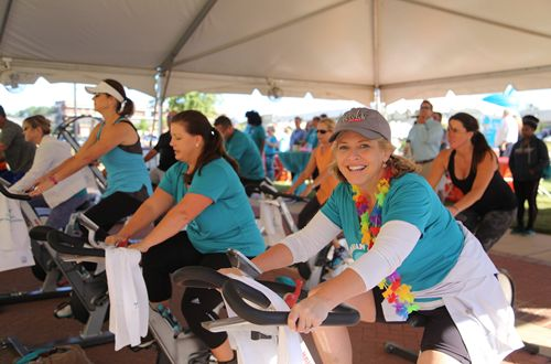 Newk's Cares Surpasses $500,000 Fundraising Milestone for Ovarian Cancer Research