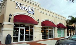 Newk's Eatery to Open in Palm Beach Gardens October 10