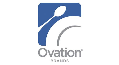 Ovation Brands and Furr's Fresh Buffet give costumed-kids the treat of all-you-can-eat this Halloween.