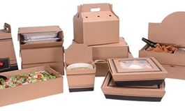 Southern Champion Tray Invests in Catering Certification Through the Catering Institute