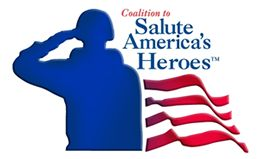 Veterans Day Dinner to Raise Funds for Wounded Heroes