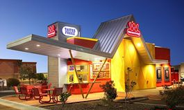 Wienerschnitzel Inks Ten-Unit Deal with Longtime Franchise Partner