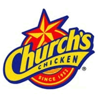 Church's Chicken Keeps Moving Forward in Texas with Latest Travel-Center Opening