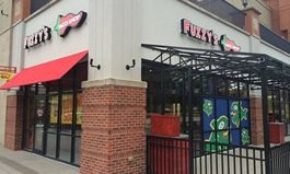 Grand Opening in Omaha Next Week: Fuzzy's Taco Shop in the Village Pointe Shopping Center