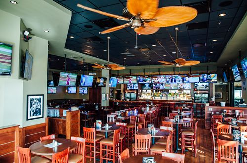 Hickory Tavern in Myrtle Beach to Host Job Fair November 29 - December 3