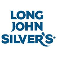 Long John Silver's Opens New Restaurant and Welcomes a New Franchisee