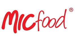 MIC Food Helps Lynne Mitchell Foundation Double Up Support at Fundraising Gala