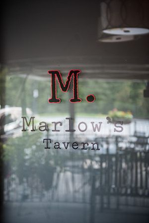 Marlow's Tavern Names Luckie & Company as Creative Agency of Record