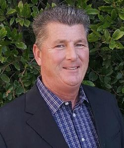 Franchise Industry Veteran Mike Reynolds Charged with Building Blast & Brew Concept