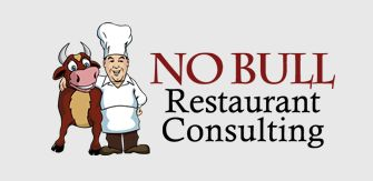 No Bull Restaurant Consulting is Now Open for Business
