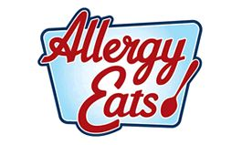 One Dish Cuisine Named AllergyEats' Most Allergy-Friendly Restaurant in America
