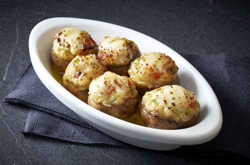 Red Lobster Offers A Free Appetizer Or Dessert For Veterans Day