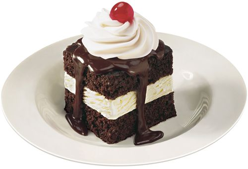 Shoney's To Treat America to FREE Hot Fudge Cake on Tuesday, December 6