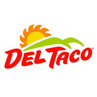 Del Taco Introduces Mobile App Test in Sacramento