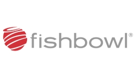 Fishbowl and Olo Partner to Deliver Optimized Customer Engagement for Restaurant Brands