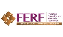 IFA Franchise Education & Research Foundation Announces 2017 Scholarship Recipients