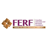 IFA Franchise Education & Research Foundation Announces 2017 Scholarship Recipients