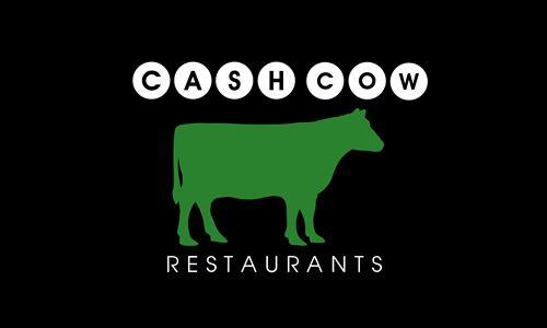 Restaurant Marketplace Launches - CashCowRestaurants.com