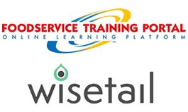 Wisetail Partners with Foodservice Training Portal to Offer Cloud-Based Training Content