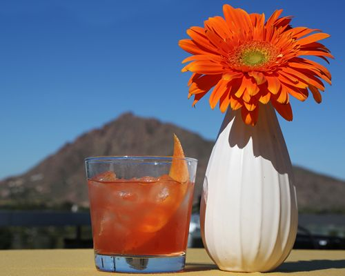 Arizona Cocktail Week Announces Seminars and Speakers for 2017 Event