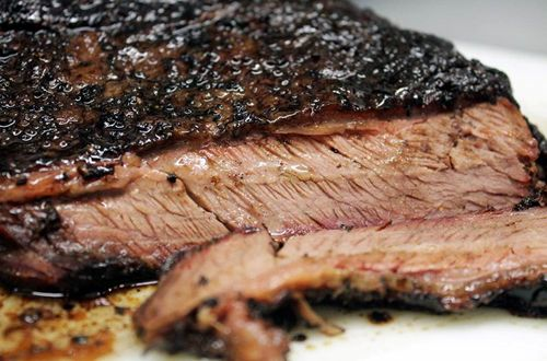 Buy One Pound of Meat, Get One Free at Dickey's on Saturday
