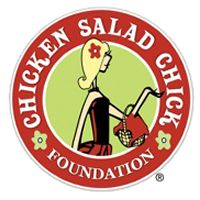 Chicken Salad Chick Foundation Raises Over $100,000 to Fight Hunger
