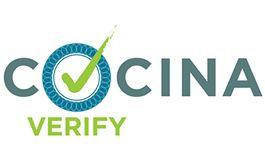 Cocina Verify Enhances Consumer Confidence and Experiences When Dining Abroad