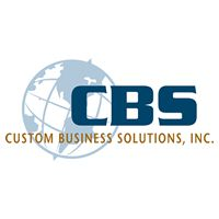 Custom Business Solutions' NorthStar POS Platform Adds Integration to Three of the Largest EMV-Ready Payment Processors