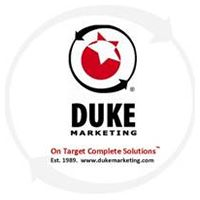 Duke Marketing's Websites Get a Refresh