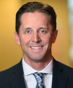 Del Taco Restaurants, Inc. Promotes John D. Cappasola, Jr. to President and Chief Brand Officer