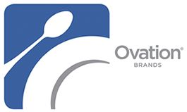"""Ovation Brands and Furr's Fresh Buffet Launch New """"Beary Great"""" Family Night, January 12"""