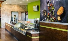 Saladworks to Rebirth 30-year-old Brand in 2017