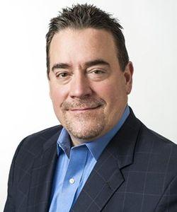 RAVE Restaurant Group, Inc. Names Scott Crane CEO