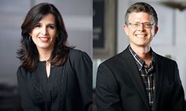 Three Industry Executives Join First Watch Leadership Team