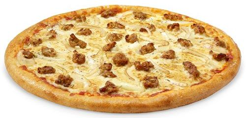 Toppers Pizza Adds Two Customer-Inspired Pizzas to House Menu for Limited Time