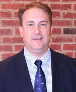 Fazoli's Announces David Hasler As Chief Financial Officer