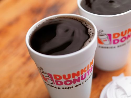 Dunkin' Donuts Announces Plans For First Restaurant In Pinconning, Michigan With New Franchise Group, Main Street Food Services, LLC