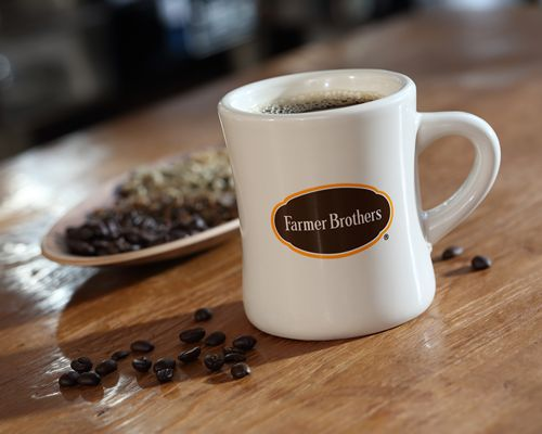 Farmer Brothers Completes Acquisition of West Coast Coffee Company