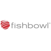 Fishbowl Establishes Dallas Location