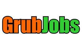 GrubJobs.com Launches Exclusive Platform for Restaurant Jobs