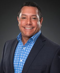 Church's Chicken Names Industry Veteran Hector Munoz Chief Marketing Officer