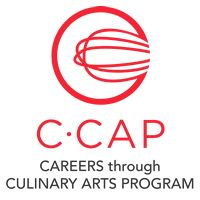 High School Culinary Students to Compete in Careers Through Culinary Arts Program (C-CAP) Cooking Competitions for Scholarships