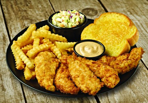 Huey Magoo's Chicken Tenders Announces New Board Members Formerly Of Wingstop Restaurants