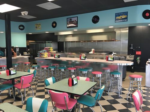 Hwy 55 Burgers, Shakes & Fries Continues National Expansion With Master Franchise Agreement in Kentucky and Southern Indiana