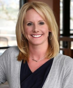 Schaubroeck Named Vice President Of Marketing At Culver's