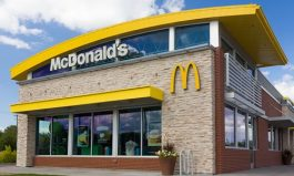 McDonald's to Cut Prices on Drinks as Industry Slumps