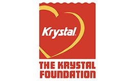 New Krystal Foundation Invests in School Extracurricular Programs